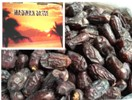 KURMA MADINAH DATES